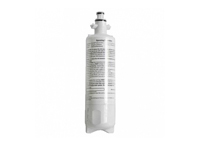 Replacement Water Filter for Freestanding Refrigerators